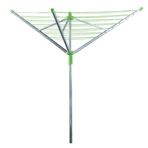 Minky 35m Rotary Washing Airer Line